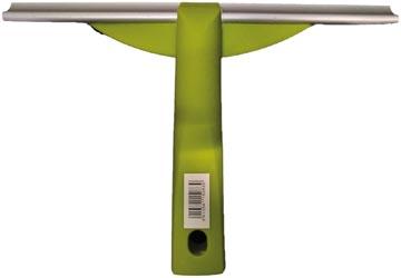 Raamwisser uit PVC, 25 cm