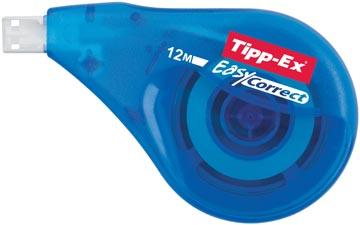Tipp-Ex correctieroller Easy Correct 1 correctieroller