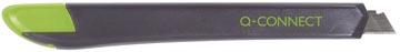 Q-Connect Light Duty cutter